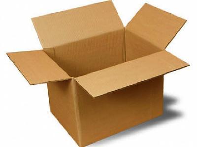 Купить картонные коробки, новые, б/у, оптом, розница. договора найма жилья...